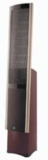Martin Logan - new products - 0603