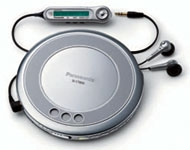 panasonic - new products 0703