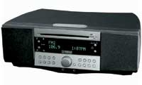 cambridge soiundworks radio cd 740
