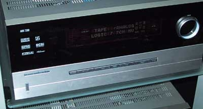 ces 2004 - day 3 - avr 7300
