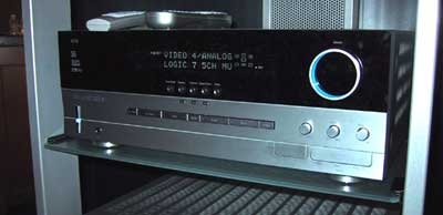 ces 2004 - day 3 - avr 330