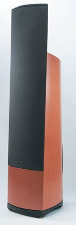 new products - 0104 - martinlogan