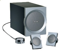 bose new products 0404