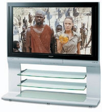panasonic new products 0404