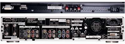 pioneer pdp 4340hd 43 inch plasma hdtv page 2 sound vision rh soundandvision com pioneer plasma 42 tv manual pioneer 50 inch plasma tv manual