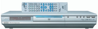 jvc - new products - 0504