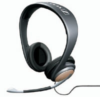 sennheiser - new products - 0504