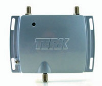 terk - new products - 0504