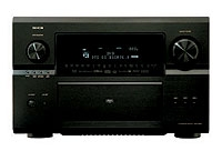 new products - 1004 - denon