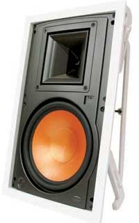 new products - 1004 - klipsch