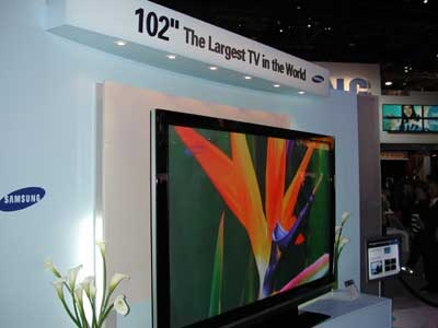 ces-2005-photo-mix-4e.jpg