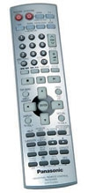 panasonic-sa-xr70-remote.jpg