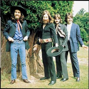 0507_downloads_beatles