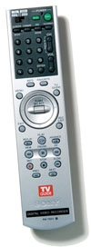 0510_sony_hidef_remote