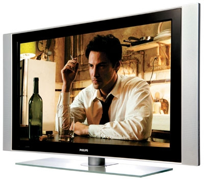 0511_plasma_philips_tv