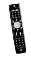 0601_hitachi_remote
