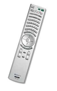 0604_sonyremote