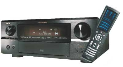 0606_receivers_denon