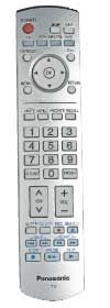 0606_panasonic_remote
