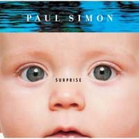 0607_music_paul_simon.jpg