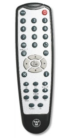 0606_westinghouse_remote