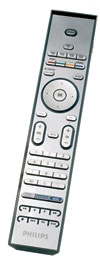 0609_philips_remote