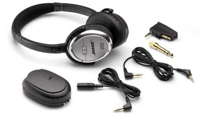 quietcomfort dp apple mgwal quiet bose cancelling headphones devices comforter comfort wired noise acoustic black
