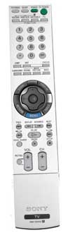 0611_sony_remote