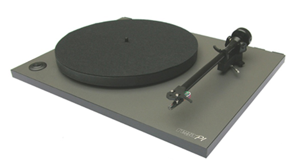 REGA RESEARCH P1