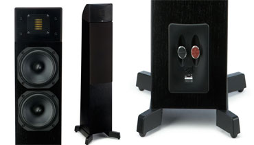 Test Report Martin Logan Motion Series Speakers Page 2