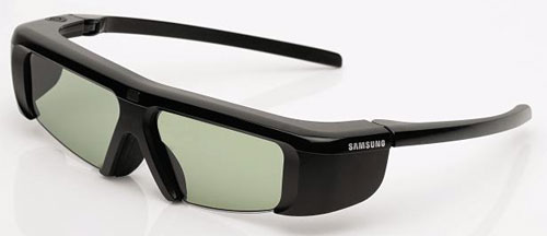 sv_sammy_3d_plasma_glasses.jpg