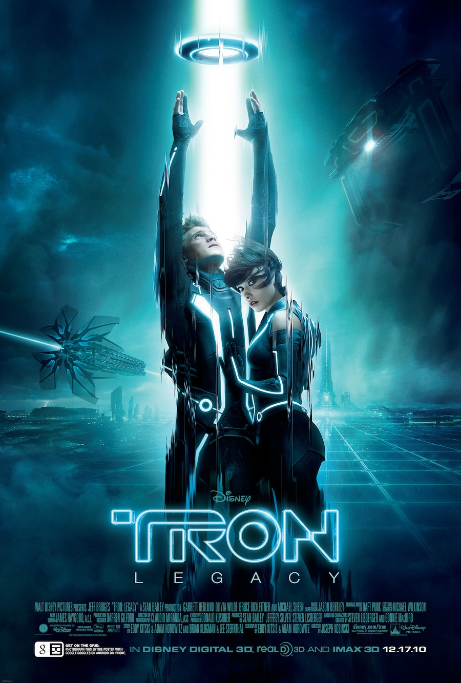 TRON_FINAL_ONE_SHEET_900.jpg