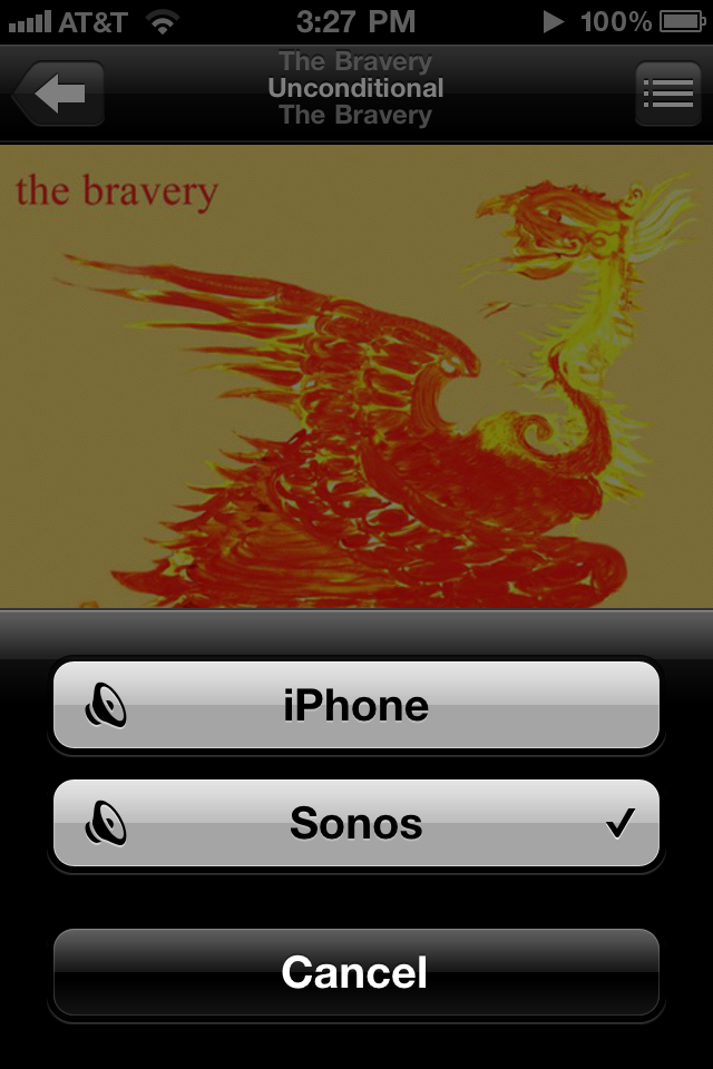 airplay_sonosiphone.png
