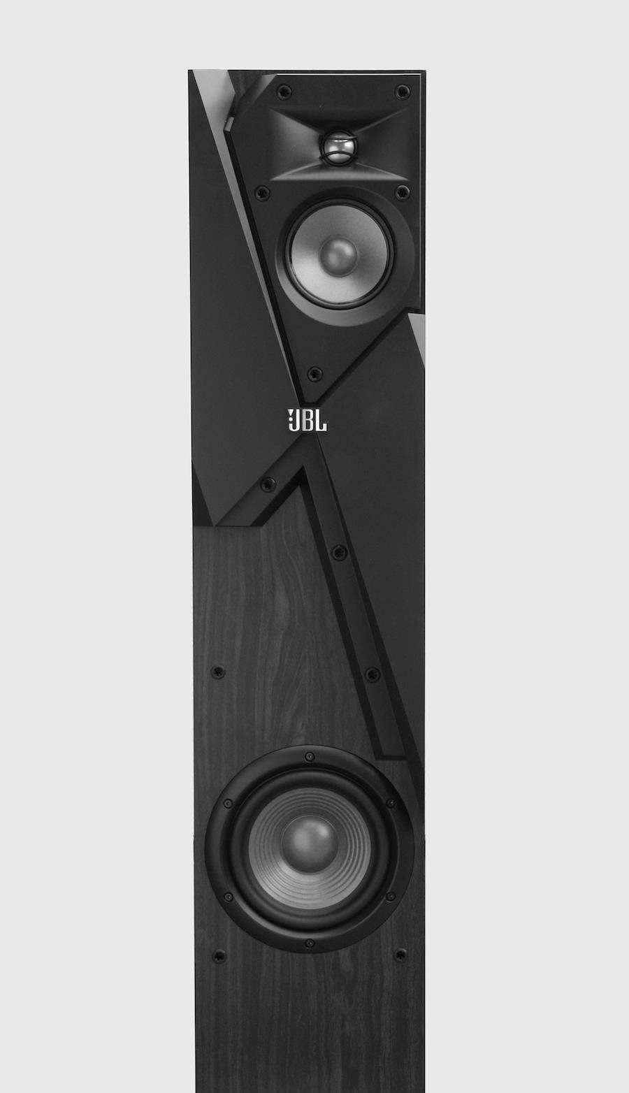 jbl tower speakers. review: jbl studio 180 tower speaker page 3 jbl speakers