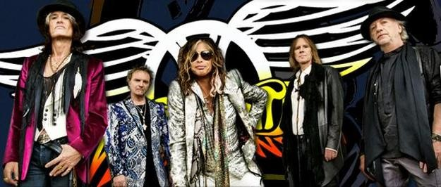 Why I hate Aerosmith