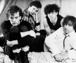 R.E.M.: Part Lies, Part Heart, Part Truth, Part Garbage, 1982–2011 Warner Bros.