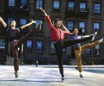 West Side Story: 50th Anniversary Edition (20th Century Fox)
