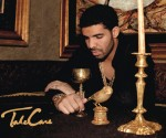 Drake: Take Care (Universal Republic)