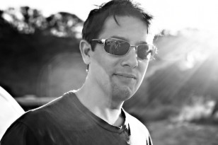 Mass Effect 3 Composer Cris Velasco