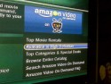 Amazon-hd-streaming-tivo