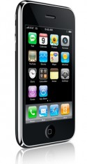 Iphone_hardware4_20081217