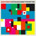 Beastie-Boys-Hot-Sauce-Committee-Part-Two_jpg_200x500_q85_jpg_200x200_q85
