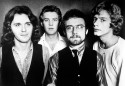 King Crimson Starless lineup
