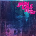 John Cale Shifty Adventures cover image