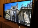 Sony 4K Television at CEDIA Expo 2012