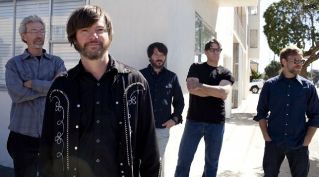 Son Volt photo