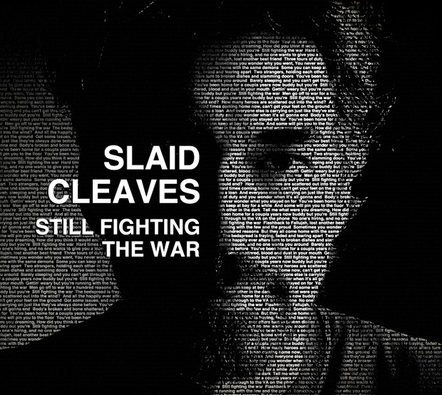 Cleaves War