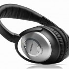 Bose QC15 Headphone
