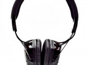 V-Moda Crossfade M-80 - headphones head on