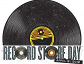 Record Store Day 2012 is on the way
